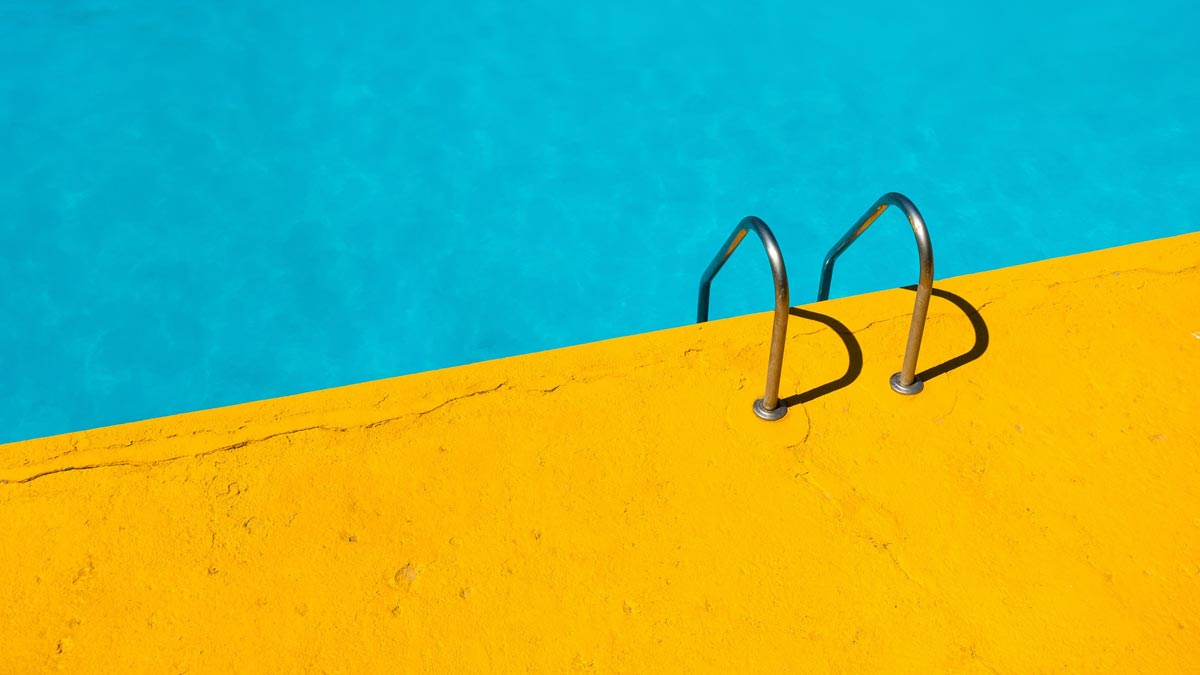 Personal branding: cos'è un influencer?